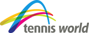 TennisWorld