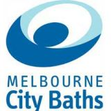 melb city baths